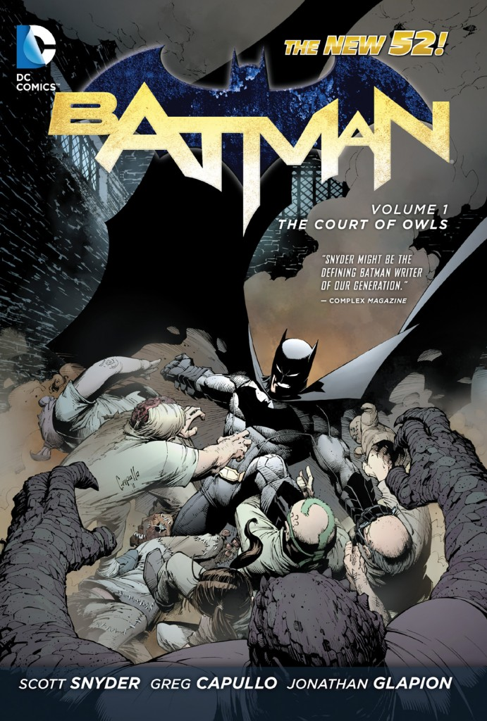 Batman-Court-of-Owls-Cover