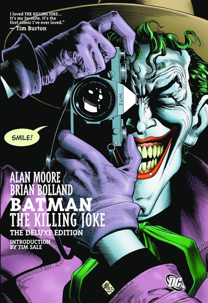 Batman_KillingJoke