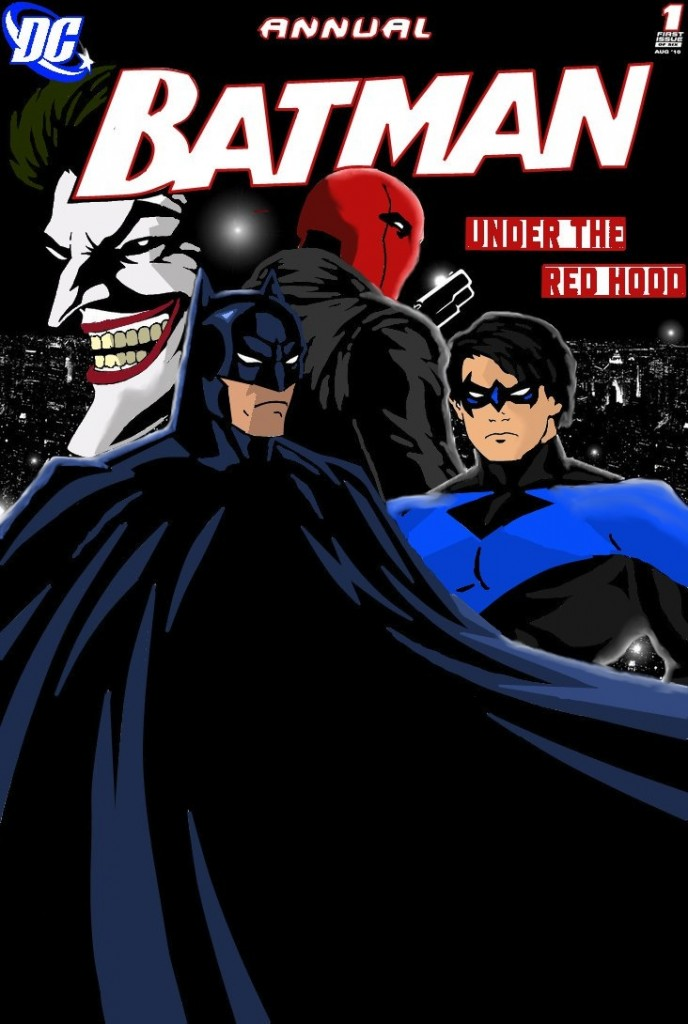 Batman_UnderTheRedHood