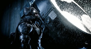 5 Comic Book Storylines Perfect For The Upcoming Batman Movie Trilogy