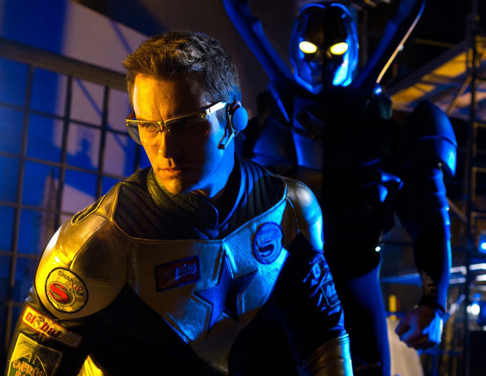 Booster-gold-blue-beetle-movie