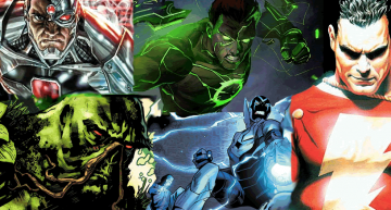 5 Upcoming Must See DC Universe Movies You Might Not Know About