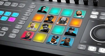 Are These Amazing Hip-Hop Producers The Greatest Ever? Pt. 2