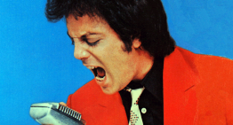 5 Overlooked Billy Joel Songs