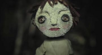 Janita's Fascinating New Video