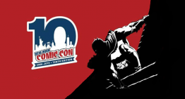 Top 5 Panels To Look For At Comic Con New York 2015