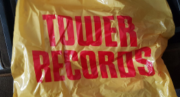 New Film Examines What Happened to Tower Records