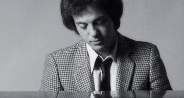 5 Worst Billy Joel Songs