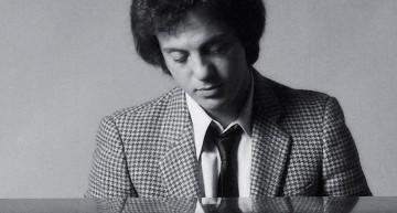 5 Worst Billy Joel Songs