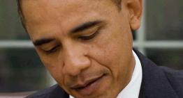 Barack Obama Wants to Ban the Box