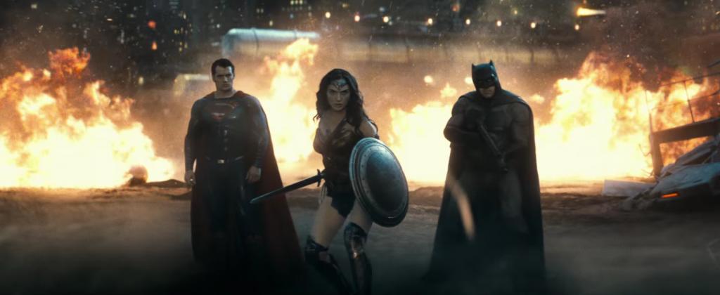 Batman-v-Superman-Dawn-of-Justice-trailer