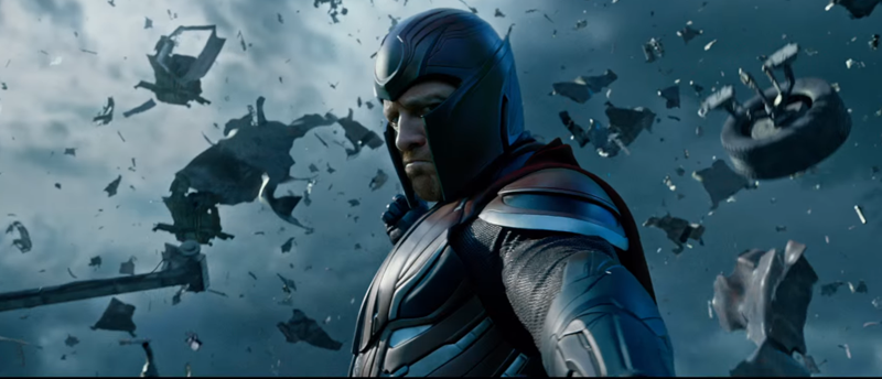 Magneto_f