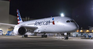 United and American Offering Refunds to Pregnant Passengers Due to Zika Virus