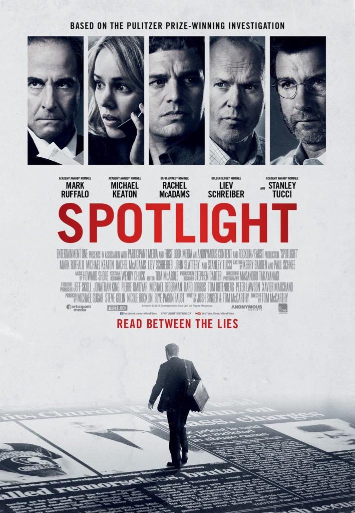 Spotlight_b2015