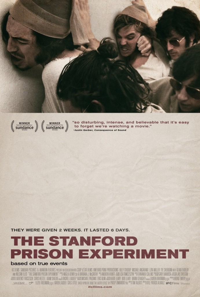 The-Stanford-Prison-Experiment-2015-movie-poster_b2015