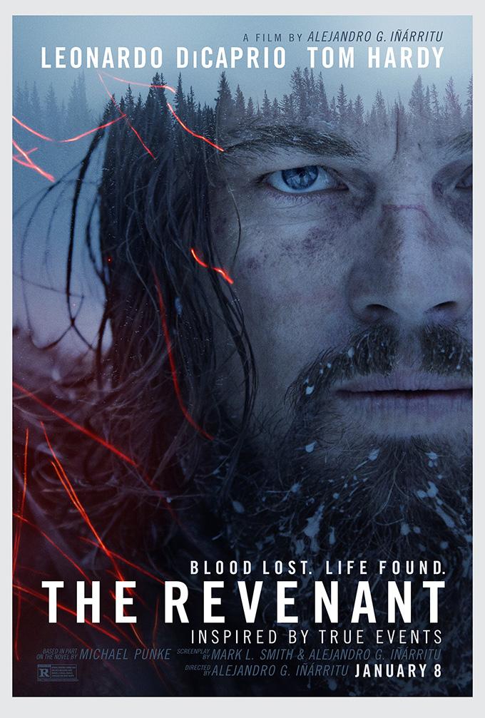 The_Revenant_1