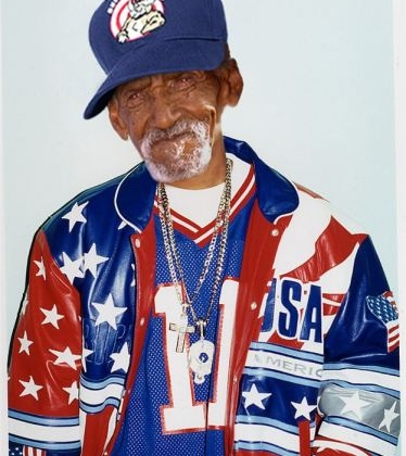 old-rapper-374x420