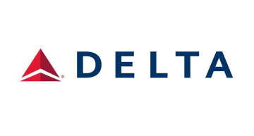 Delta Air Lines adds Wi-Fi connectivity on trans-Atlantic flights