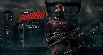 5 Reasons You Must See Daredevil Season 2