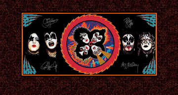 10 Best KISS Songs of the 70's