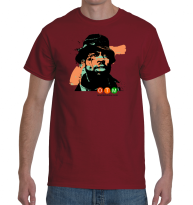 Shirt – It's Like That (Mens)
