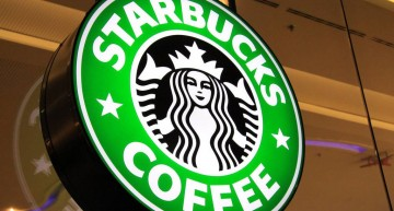 You Won't Like These Changes At Starbucks