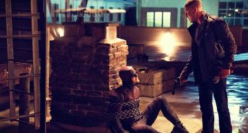 5 Reasons You Must See Daredevil Season 2, Part 2
