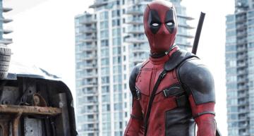 5 Reasons You Must See Deadpool