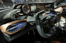 30 Must See Cars At The NY Auto Show