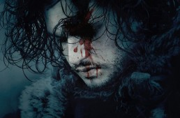"""HBO Says NO To The Game of Thrones """"Preview"""" Pirates"""