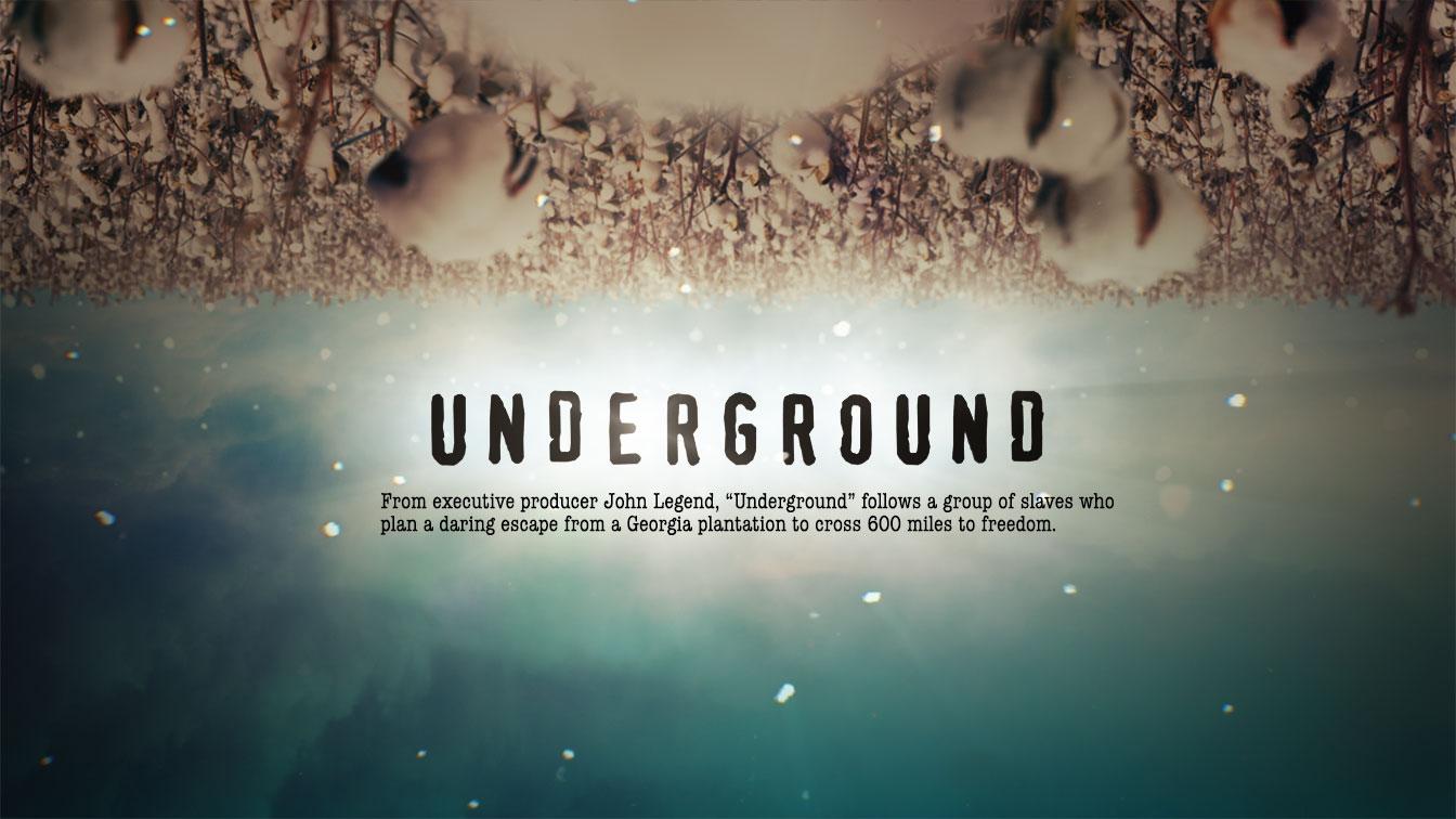 Underground_TV_1