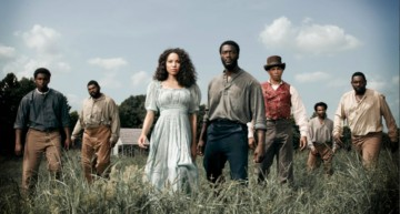 5 Reasons You Must Watch 'Underground'