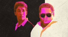 Five Reasons You Must Watch 'War Dogs'