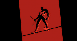 5 Things Wrong with Marvel's Daredevil on Netflix