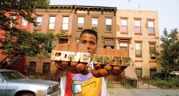 Hip Hop – Why Do We Hate What We Love So Much?