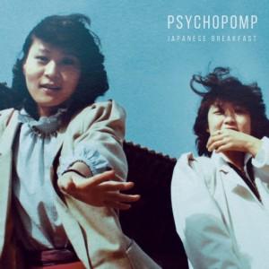 japanesebreakfast-psychopomp-640x640