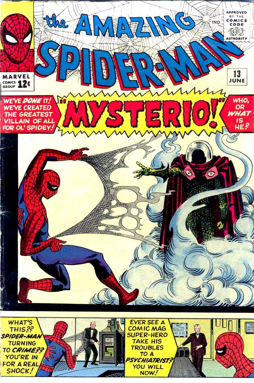 AMAZING-SPIDER-MAN-013_00fc