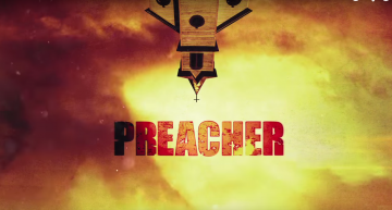 5 Reasons You Must Watch 'Preacher' On AMC