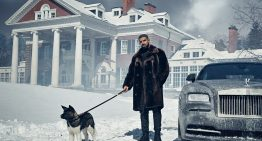 Is Drake's New Album Views Worth Taking A Look?