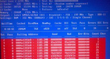 Server Crash At JFK Jams Up Memorial Day Weekend Travel