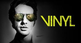 5 Reasons You Must Watch 'Vinyl' Season 1