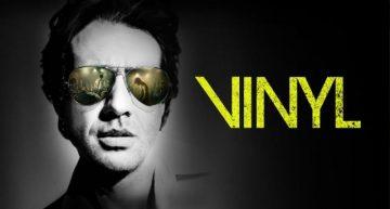 5 Reasons You Must Watch 'Vinyl' Season 1
