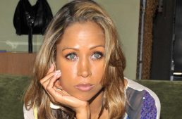 Stacey Dash on Jesse Williams: BET Is Keeping Racism Alive