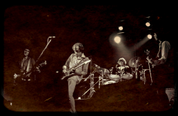 """5 Great Dire Straits Songs That Aren't """"Sultans of Swing"""""""