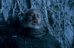 Top 10 Moments From Game Of Thrones Season 6 Pt. 1