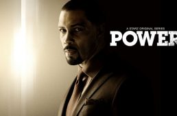 5 Reasons You Must Watch 'Power' Season 3