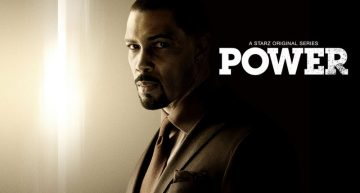 5 Reasons You Must Watch 'Power' Season 3