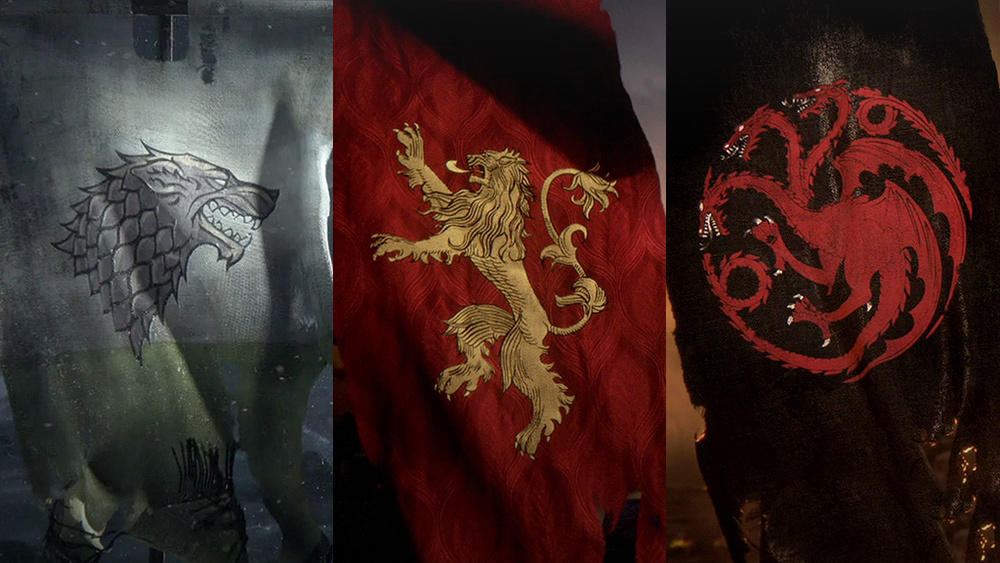 flags-got
