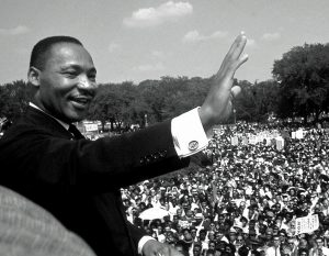 martin-luther-king-jr-august-1963
