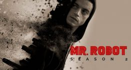 5 Reasons You Must Watch 'Mr. Robot Season 2'